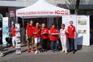 Caritas_Krefeld
