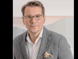 Fabian Berg