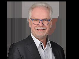 Jörg Eigenbrodt