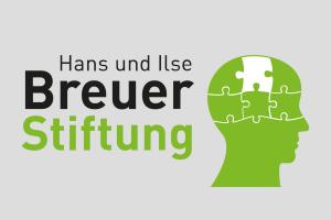 Breuer Stiftung